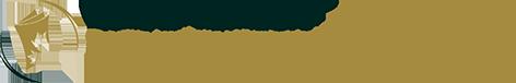 Canadian Association of Communicators in Education Logo
